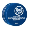 6 x Original Red One Wax Naar Keuze