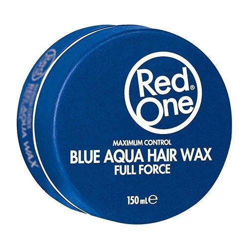 Haarwax Redone Blue Aquawax