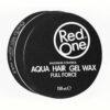 Original Red One Haarwax 12x Naar Keuze