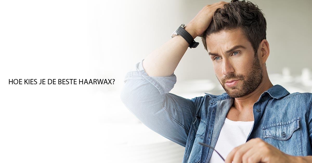Hoe-kies-je-de-beste-haarwax of haargel