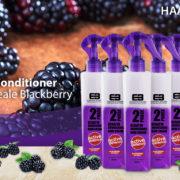 HaarConditioner Blackberry vanEdward Beale | Haarproducten kopen