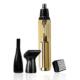 Golden-Pocketshaver-Oplaadbaar Scheerapparaat 3 in 1