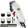 Wahl Super Taper Tondeuse – Classic Series