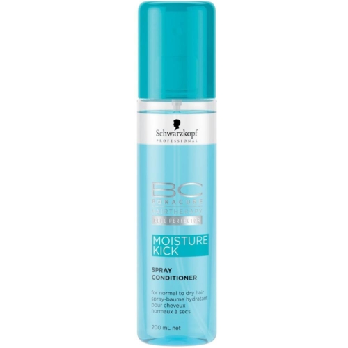 BC (Bonacure) Conditioner Spray – Moisture Kick