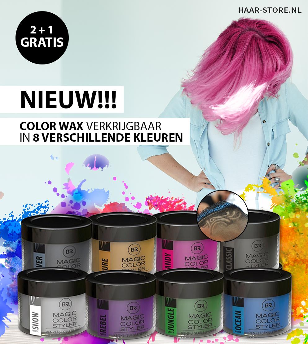 Haarproducten kopen