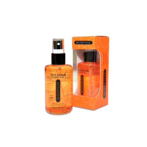 Haarserum Morfose Orange