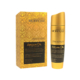 Argan Olie Gold Morfose