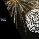 Haar-Store-Nieuwjaar