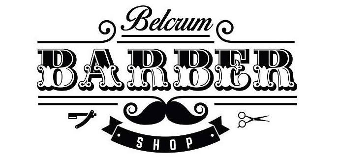 Belcrum Barber Shop