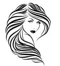 Hairfashion Lizet