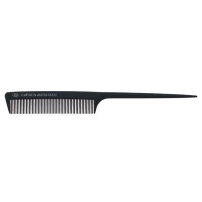 3VE Titanium Puntkam Plastic Punt – 2581