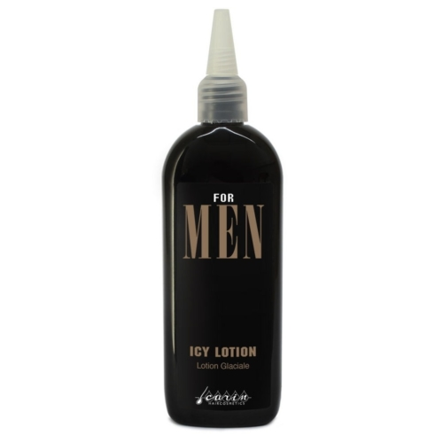 Carin For Men Icy Lotion