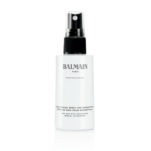 Balmain Conditioning Spray voor Memory Hair