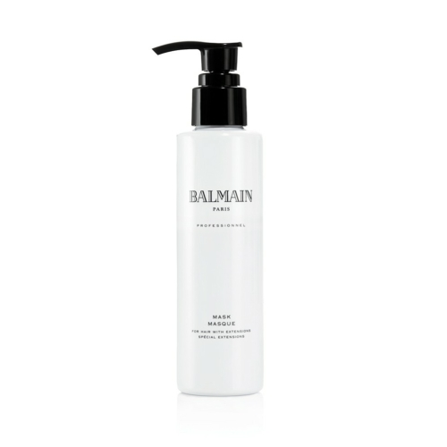 Balmain Aftercare Mask 150ml
