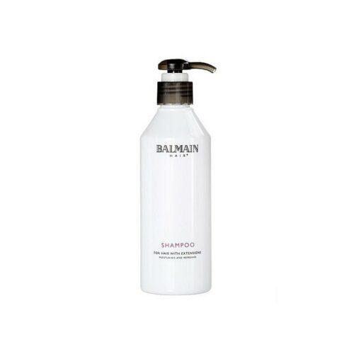 Balmain Shampoo