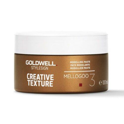Goldwell Creative Texture Mellogoo