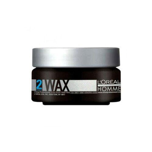 L'Oréal Homme Wax