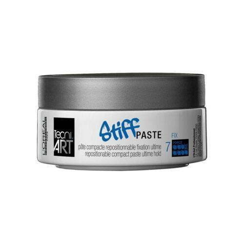 L'Oréal Tecni.Art Stiff Paste