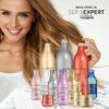 L'Oréal Absolut Repair Shampoo