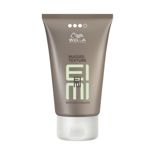 Matte Wella EIMI Rugged Texture