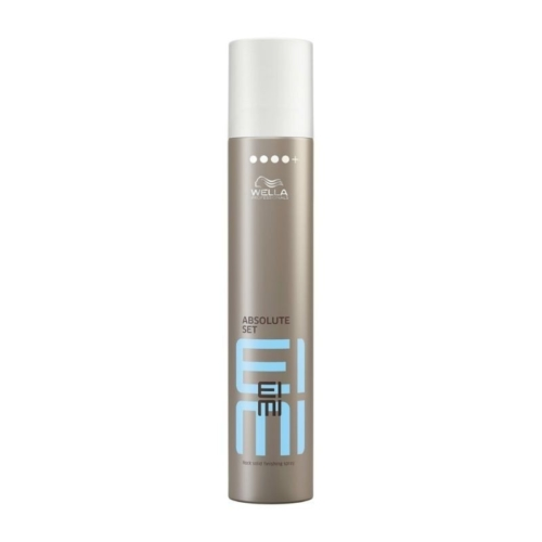 Wella EIMI Absolute Set 500 ml