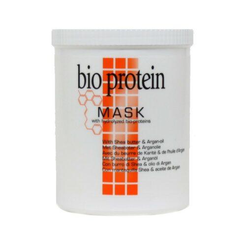 Carin Bio Protein Mask