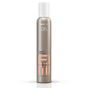 Wella EIMI Volume Boost Bounce