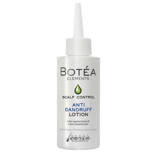 Carin Botéa Elements Anti Dandruff Lotion