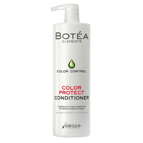 Carin Botéa Elements Color Protect Conditioner