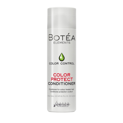 Carin Botéa Elements Color Protect Conditioner