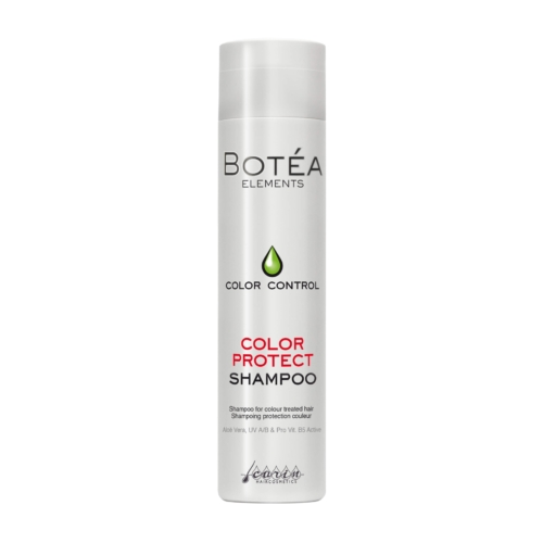 Carin Botéa Elements Color Protect Shampoo