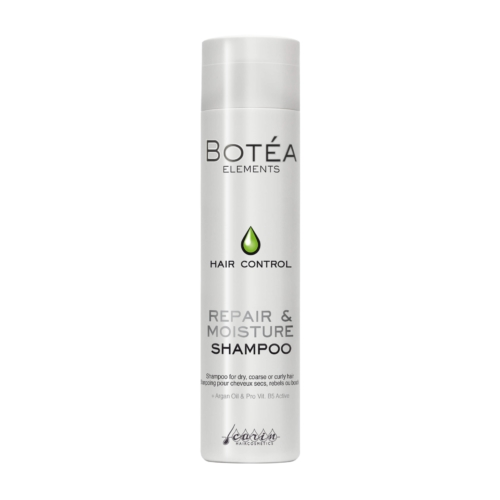 Carin Botéa Elements Repair & Moisture Shampoo