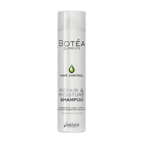 Carin Botéa Elements Repair & Moisture Shampoo