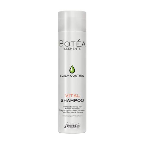 Carin Botéa Elements Vital Shampoo