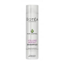 Botéa Volume Boost Shampoo