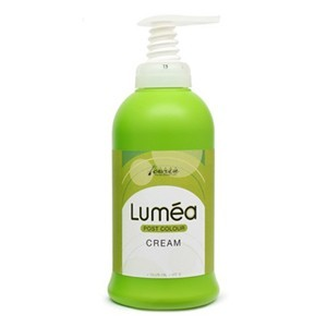 Carin Luméa Post Colour Cream