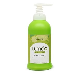 Carin Luméa Post Colour Shampoo
