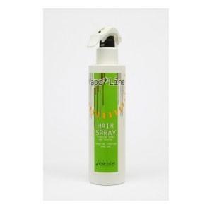 Carin Vapo Line Hairspray