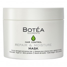 Carin Botéa Elements Repair & Moisture Mask