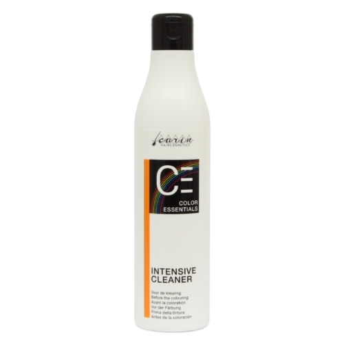 Carin Color Essentials Intensive Cleaner