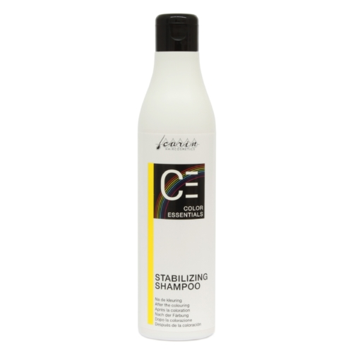 Carin Color Essentials Stabilizing Shampoo