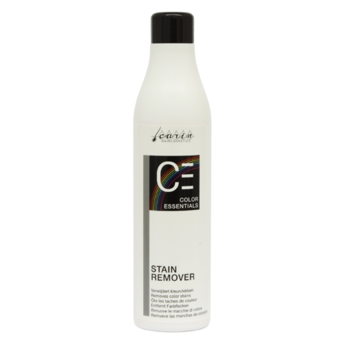Carin Color Essentials Stain Remover