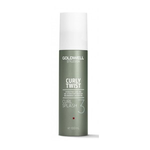 Goldwell Curl Splash Gel