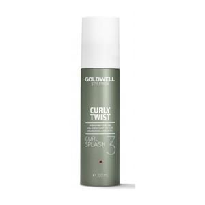 Goldwell Curl Splash Gel