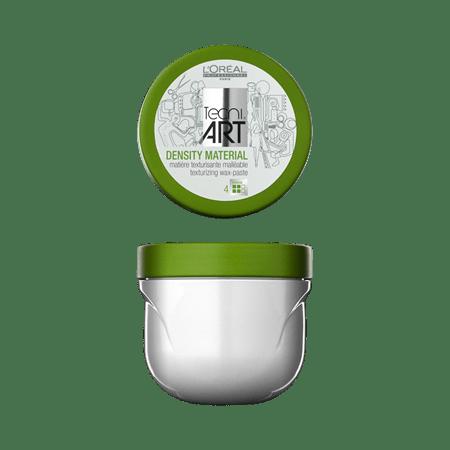 L'Oréal Tecni.Art Density