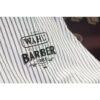 Wahl Barberlaken