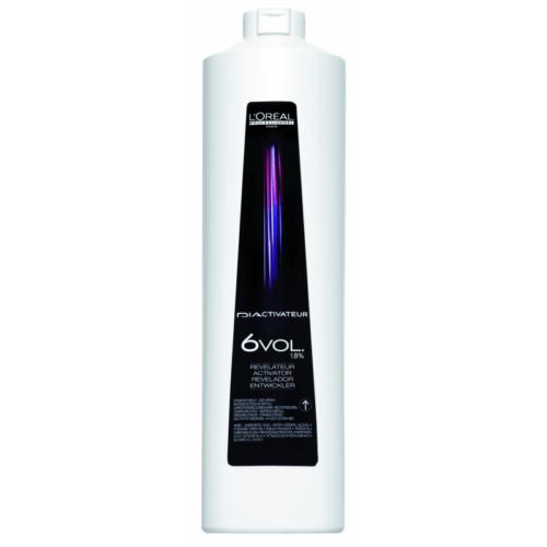 L'Oréal DIA Activateur