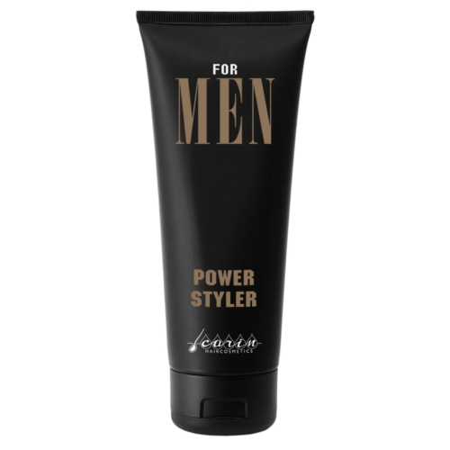 Carin For Men Power Styler
