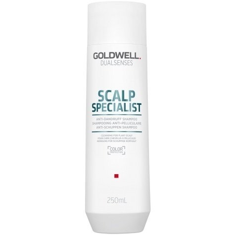 Goldwell DS Scalp Specialist Antiroos Shampoo