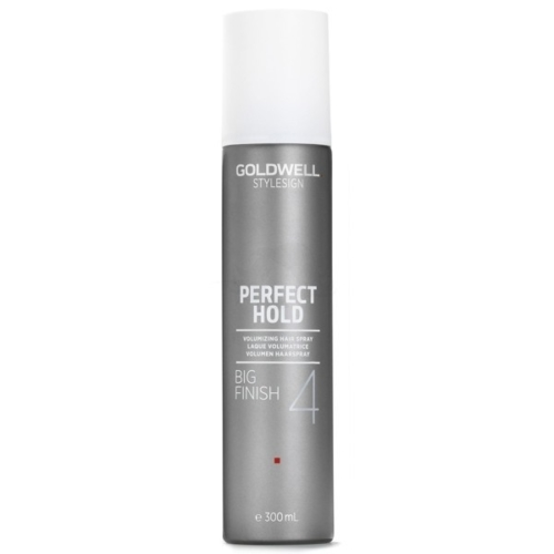 Goldwell Big Finish